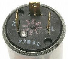 Standard Motor Products EFL2 Flasher Directional
