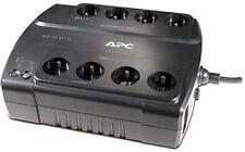 Onduleur Off-line Monophasé APC Back-ups ES 550va
