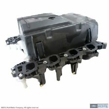 Genuine Ford Intake Manifold 2L1Z-9424-AA