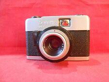 Fotoapparat Kamera - beirette vsn 24x36mm Meritar 1:2,8/45mm
