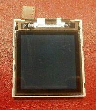 DISPLAY LCD ORIGINALE per MOTOROLA V180 V220 NUOVO