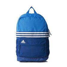 Zaino adidas Backpack Blu Navy