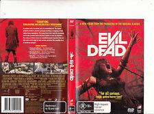 Evil Dead-2013-Jane Levy-Movie-DVD
