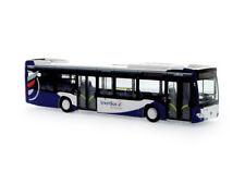 Rietze 69488, MB Citaro 12, Stroh-Busverkehr, Bad Nauheim, neu, OVP, 12/18, Bus