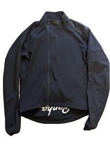 Rapha Classic Softshell Jacket - Size Medium