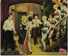 "1929 Applause, Movie Poster Replica 11x14"" Photo Print"