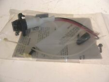HOLOPHANE PRISMBEAM II FUSING KIT LBF3-4986, WITH INSTRUCTIONS NEW! (F34)