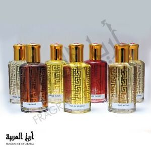 Tuscan Leather,kalimat,Opium Black,red Thirst,oud Wood,creed Aventus,dua Jannah