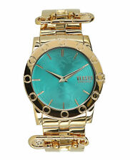 Versus Versace Womens Miami Bracelet Watch VSP721917
