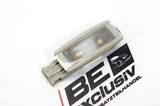 VW Tiguan 2 II AD1 1.6 TDI Innenraumleuchte Innenleuchte Leuchte 1K0947109