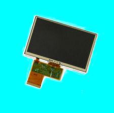 4,3 inch LCD Touch Screen,  Display für: Lex. CS510, C950, C792, MX410,  40X7116