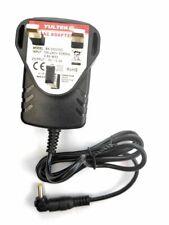 5v KORG KA196  PX4D, PX5D, KAOSS PAD MINI, KAOSSILATOR 2 power supply cable