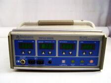 Irvine Biomedical IBI-1500T9-CP Cardiac Ablation Generator
