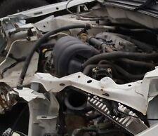 2004 05 06 07 08 Toyota Corolla Matrix Pontiac Vibe 1.8L Intake Manifold 1ZZFE