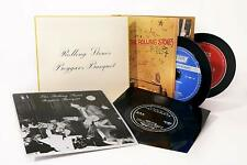 THE ROLLING STONES Beggars Banquet JAPAN 50th Anniversary Edition 2xSACD + Flexi