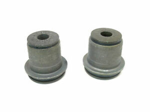 For 1988-1995 GMC C2500 Control Arm Bushing Front Upper 45637WB 1989 1990 1991