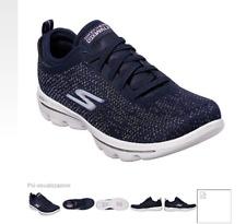 Sandali da donna Skechers Taglia 39 | Acquisti Online su eBay