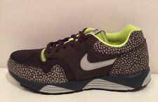 Nike Lunar Terra Safari Taille 9 (UK) Entièrement neuf dans sa boîte