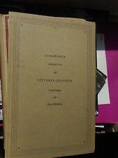 1900-1949 Deutsche Antiquarische Bücher aus Lyrik, Theater & Drehbüchern für Belletristik