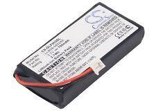 NEW Battery for Golf Buddy DSC-GB100K Plus LI-B04-082242 Li-ion UK Stock