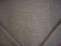3-3/4Y Ralph Lauren LCF67576F Dalston Woolen Peat Brown Tweed Upholstery Fabric