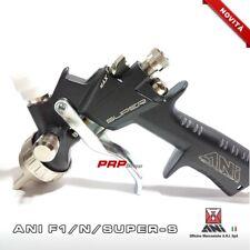Ani F1/N/SUPER-S 1.8 Aerografo Pistola A Spruzzo Per Verniciatura Professionale