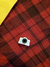 Maker select plus i3 bearing block