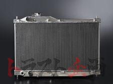 GReddy Aluminum Radiator TW-R GTR R34 BNR34 RB26DETT 12023804