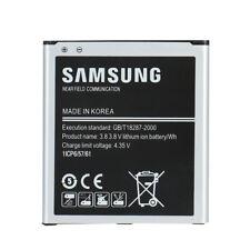 Original EB-BG530BBC 2600mAh Battery for Samsung Galaxy J5 J500 J500F SM-J5008