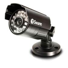 Swann PRO-510 Day Night Vision 540 TVL Waterproof LED Security Camera CCTV BB