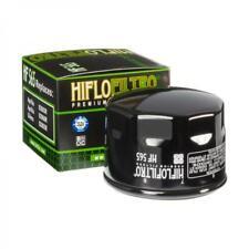 Filtre à huile Hiflofiltro HF565