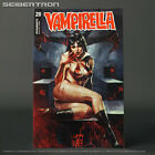 VAMPIRELLA #20 Cvr B Dynamite Comics 2021 FEB210744 20B (CA) Mastrazzo For Sale