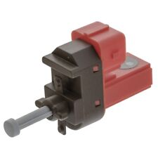 CRUISE CONTROL SWITCH (RED & BROWN) FOR JAGUAR X-TYPE MANUAL DIESEL 2001-2006