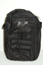 Smith & Wesson S&W M&P Duty Series Backpack