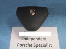 Porsche part 99780308920A34Airbag unit