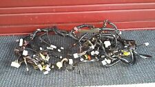 2005 ALTIMA 4 DOOR 2.5 MANUAL DASH WIRE HARNESS 24010 ZB100 OEM *AS IS*