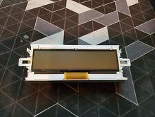 New listing Bosch Dishwasher Pc Board # 00497038