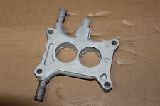 1960's Ford Water Cooled 2V Carb Spacer
