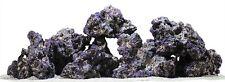 Carib Sea Life Rock 40lb / 18.2kg