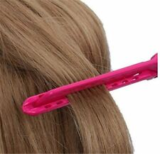 Straightening Comb For Hair, Flat Iron Comb For Great Tresses, Hair Straightener