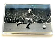 Manchester United Legend George Best Magnet Football Gifts