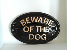 Beware Of The Dog ,guard dog,muzzle,dog bed,dog box