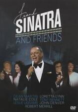 Jazz DVD-Audio-Tonträger Alben