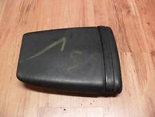 KAWASAKI ZXR400 H H1 H2 1989 89 1990 90 REAR SEAT PAD BACK PILLION SADDLE ZX400H