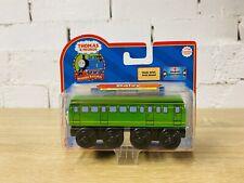 Daisy - Thomas The Tank Engine & Friends Wooden Railway Trains WIDEST RANGE New