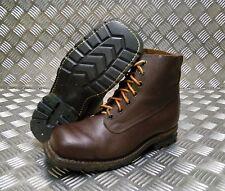Men S Vintage Shoes For Sale Ebay