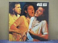 Joe Cocker - Cocker Happy - 33 GIRI - LP - VG/VG