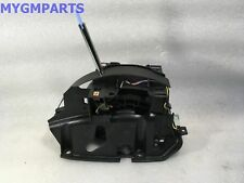 CHEVY MONTE CARLO AUTOMATIC TRANSMISSION SHIFTER 2006-2007 NEW OEM  19259863