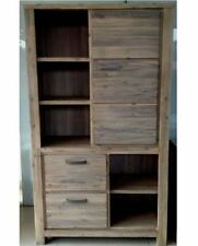 Unbranded Tall Cabinets