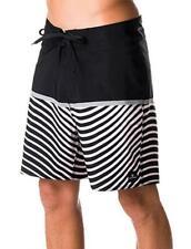 "Rip Curl MIRAGE COMBINED PRINT 18"" Mens Boardshorts Board Shorts - CBOLV1 Pink"